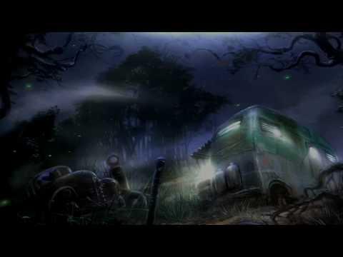 Mushroom Men : La Guerre des Spores Wii