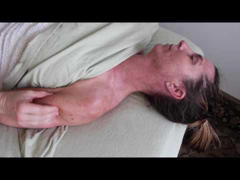 Einige Verwendung für Prostatamassager