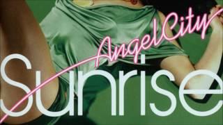 Angel City - Sunrise (Radio Edit) (2004)