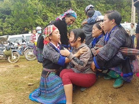 Xov Xwm Tshiab Dej Kuav Hmoob Viet Nam - Hmong News Big Water In Viet Nam