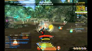 [Onigiri] Secluded 5 Man Hell (Bow Gameplay)