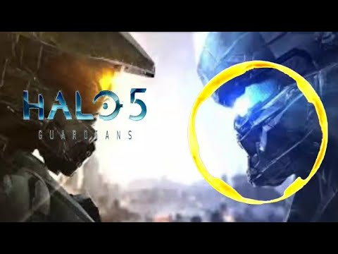 Download Halo 5 Guardians Theme Song Video 3GP Mp4 FLV HD