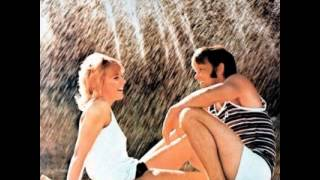 Anne Murray & Glen Campbell ~ You're Easy To Love