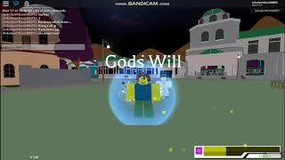 Roblox Hack Project Jojo - Free Robux Discord