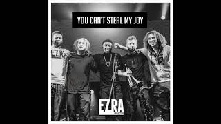 Ezra Collective   Shakara Feat. KOKOROKO