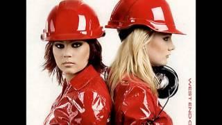 Gambar cover PET SHOP BOYS West End Girls   1984   HQ