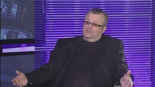 """""""Вопрос по делу"""". Андрей Дьяконов 17.01.2017"""