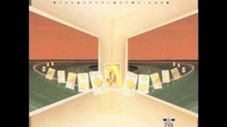 Embujo (Instrumental) - Triumph
