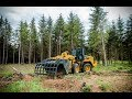 Customize Your Experience | Cat® 906M-907M-908M-910M-914M-918M Compact Wheel Loader Operating Tips