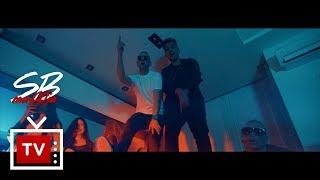 Zelo ft. Merghani - Cały klub [official video]