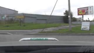 Знак на Электропультовцев.