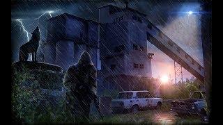 S.T.A.L.K.E.R.: ОП - 2.1[Сложность:Реализм] - 24 часа - #4