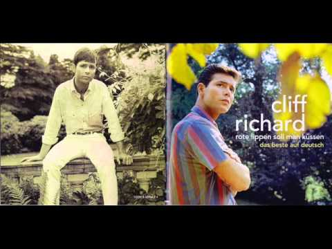 Cliff Richard with The Shadows -  The Time In Between