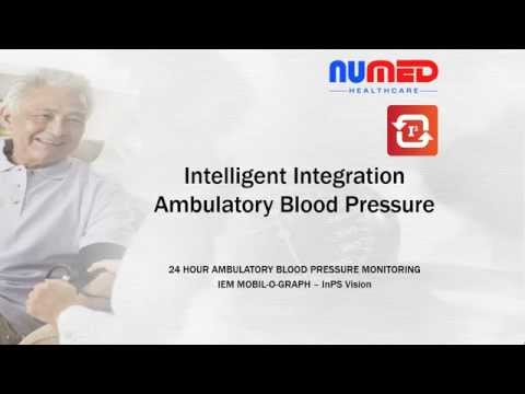 Meccanismo di regolazione della pressione sanguigna renale