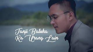 Download lagu Randa Putra Janji Batuka Ka Urang Lain Mp3
