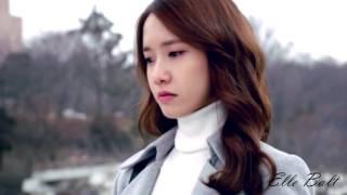 The K2  Yoona And Ji Chang Wook  Fantrailer