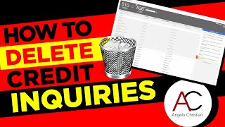 Get 100 Point Credit Boost in 7 Minutes!