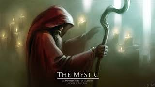 Magic Fantasy Music - The Mystic | Beautiful Violin