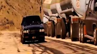 Fast & Furious 4 Dope   You Spin Me Round