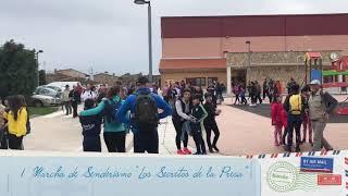 Video del alojamiento Complejo Turístico de Sardón