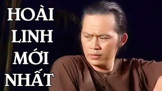 Hài Hoài Linh, Chí Tài Mới Nhất - Hài Kịch Việt Nam Cười Bể Bụng