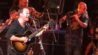 Dave Matthews Band - 7/6/12 - [Complete Concert] - Alpine Valley - N1 - [Multicam/Tweaks/Sync]