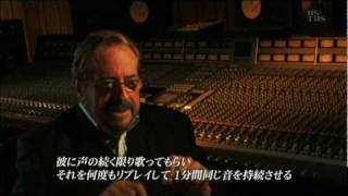 Phil Ramone talks about 10cc's influence on Just the WayYou Are