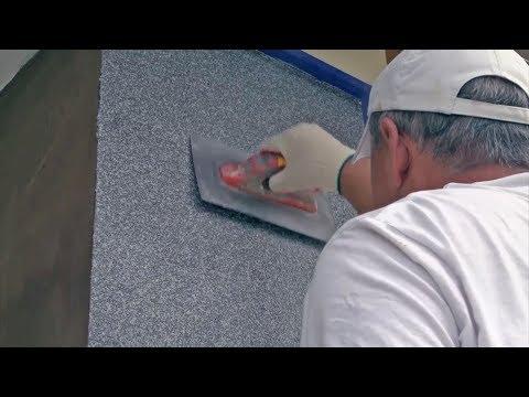 Laserowe usuwanie koślawego