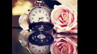 تحميل اغاني بياع الورد امل حجازي.wmv MP3