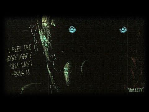 [SFM FNaF] Feel Like a Monster! (Animation of Skillet's Monster)