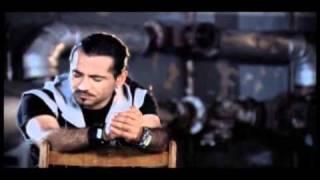 Mustafa Güngece - Sen Sen Diye [ Orjinal Klip ]