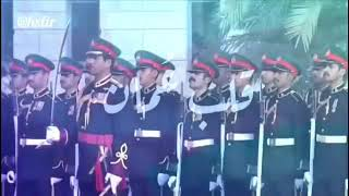 تحميل اغاني ألحان علي كانو _ قلب عمان _ شعر هلاله الحمداني _ غناء المجموعه MP3