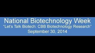 NBW - 2014 Glucosidasas en la salud y la enfermedad humana - David Rose