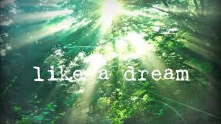like a dream  [lofi / Jazzy / Chill beats]