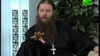 Протоиерей Артемий Владимиров. Как готовиться к исповеди?