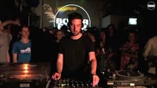 Scuba Boiler Room London DJ Set