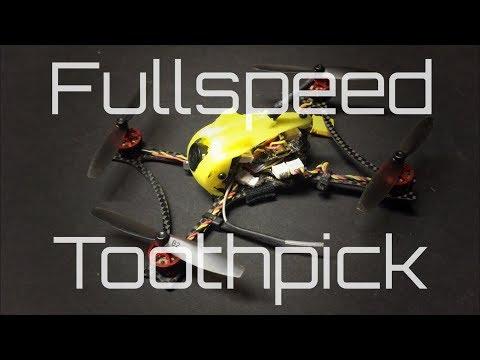 fullspeed-toothpick-f4-osd-23s--fpv-racing-drone