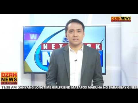 Halamang-singaw bilang foot ointment