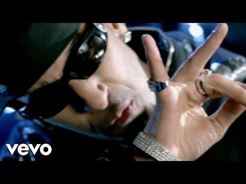 La Fouine Feat. Booba - Reste en Chien