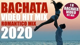 Music Top Bachata 2019 - Free MP3 Downloads