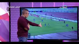 تحميل و مشاهدة الكوره مع عفيفي - عفيفي: أحمد فتحي من المصنفين ضمن أفضل 15 لاعب في تاريخ الكرة المصرية MP3