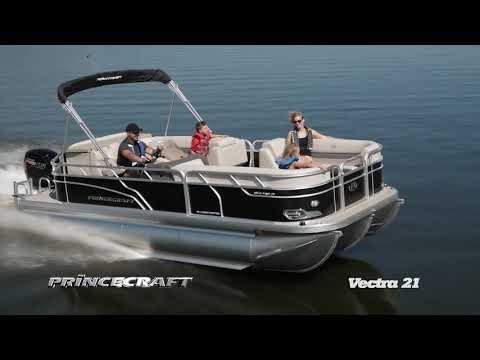 Princecraft boats - Makin Waves Marine - 613 332 3777