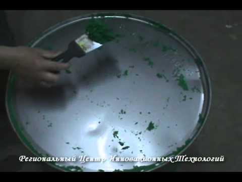 Воспаление предстательной железы лечение антибиотики