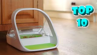 Top 10! Amazing Products AliExpress & Amazon 2020   New Tech. Gadgets