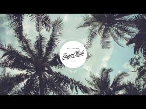 Post Malone - Go Flex (JRaB Remix)