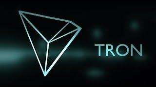 Can Tron TRX Make You A Millionaire? - Realistically