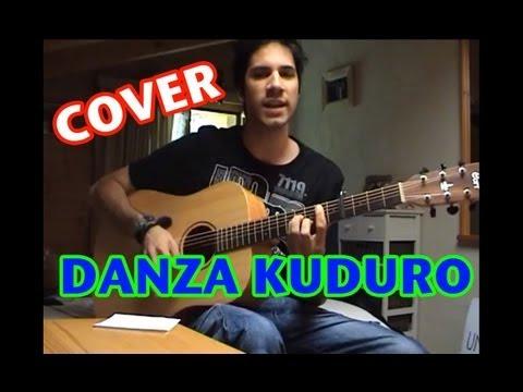 musique lucenzo gratuit