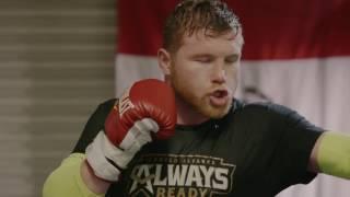 En México luchar en el ring lo es todo A FIGHTING TRADITION