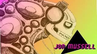 Grooveworthy - Jack Deth, Angel City PD.