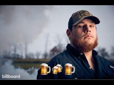 Beer Never Broke My Heart🍺🍻(REACTION) - Luke Combs